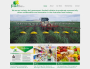 FIAL Food Innovation Australia Ltd
