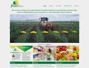 FIAL Food Innovation Australia Ltd