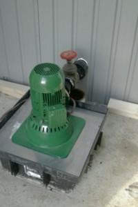 Pump-200x300