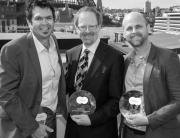 Advance awards