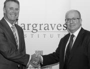 Hargraves Institute
